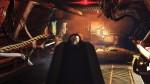 Aliens: Colonial Marines - E3 képek