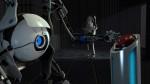 Portal 2 képek és videók
