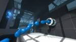 Portal 2 képek