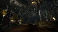 Ingyenes mod érkezett a Portal 2-höz