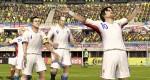UEFA Euro 2008 - képek