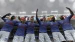 UEFA Euro 2008 - új képek