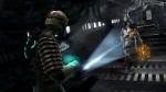Dead Space trailer James Wan rendezésében