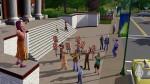 Sims 3 képek