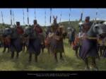 XIII. század: Dicsőség vagy halál