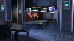 Alpha Protocol - Bourne nyomában