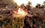 Crysis Warhead képek