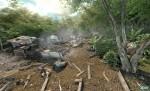 Új Crysis Warhead képek