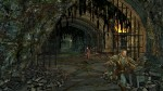 LotROnline: Mines of Moria - Book 7 képek