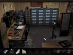Art of Murder: Az FBI titkos aktáiból