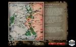 Panzer Command: Kharkov bejelentés
