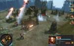 Dawn of War II co-op képek