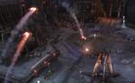 Dawn of War 2 képek, videó