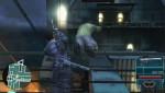 Syphon Filter: Logan's Shadow