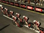 Pro Cycling Manager 2008 képek