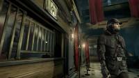 Új Thief trailer és képek érkeztek