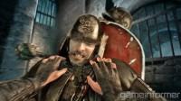 Új Thief játék készül az Eidos Montrealnál