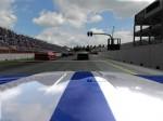 Driving Speed 2 - ingyenes szimulátor