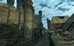 Képek a Gothic 3 kiegészítőről
