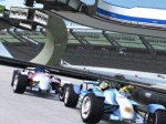 TrackMania Nations Forever - ingyen