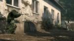 Battlefield: Bad Company - júniusban