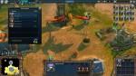 Majesty 2 - The Fantasy Kingdom Sim