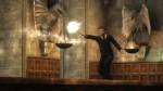 Harry Potter és a Félvér Herceg képek