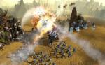 BattleForge - márciusban