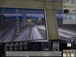 Trainz: The Complete Collection képek