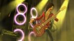 Guitar Hero World Tour (PS3)