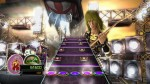 Guitar Hero World Tour (PS3)