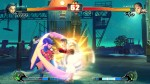Street Fighter IV képek