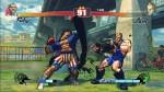Street Fighter IV alternatív kinézetek