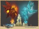 Készül a Runes of Magic