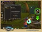 Runes of Magic crafting