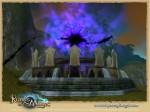 Runes of Magic openbéta hamarosan