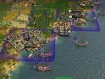 Készül a Civilization IV: Colonization