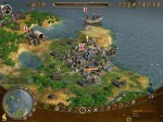 Civilization IV: Colonization képek