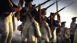 Civilization IV: Colonization képek