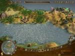 Civilization IV: Colonization - képek, videó