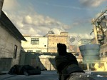 Call of Duty: Modern Warfare 2 - Spec Ops