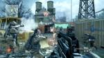 Megérkezett a Modern Warfare 2 DLC