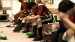 Pro Evolution Soccer 2009 képek