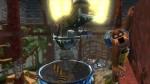 Banjo-Kazooie: Nuts & Bolts (Xbox 360)