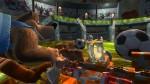 Banjo-Kazooie: Nuts & Bolts - búúú