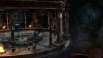 God of War III (PS3)