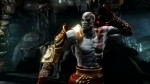 God of War III (PS3)