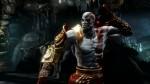 God of War III - a robbanás