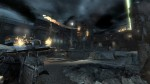 Wolfenstein - képek, videó