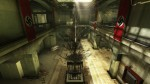 Wolfenstein - interjú az id Software-rel